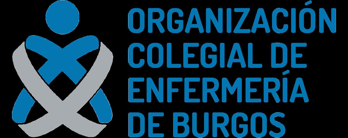 Colegio Profesional de Enfermera de Burgos