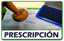 prescripcionenf