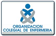 Organizacioncolegialnew