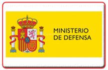 ministeriodefensa