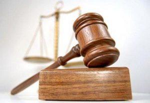 asesoria juridica 300x207 1