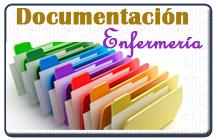 documentacionenf