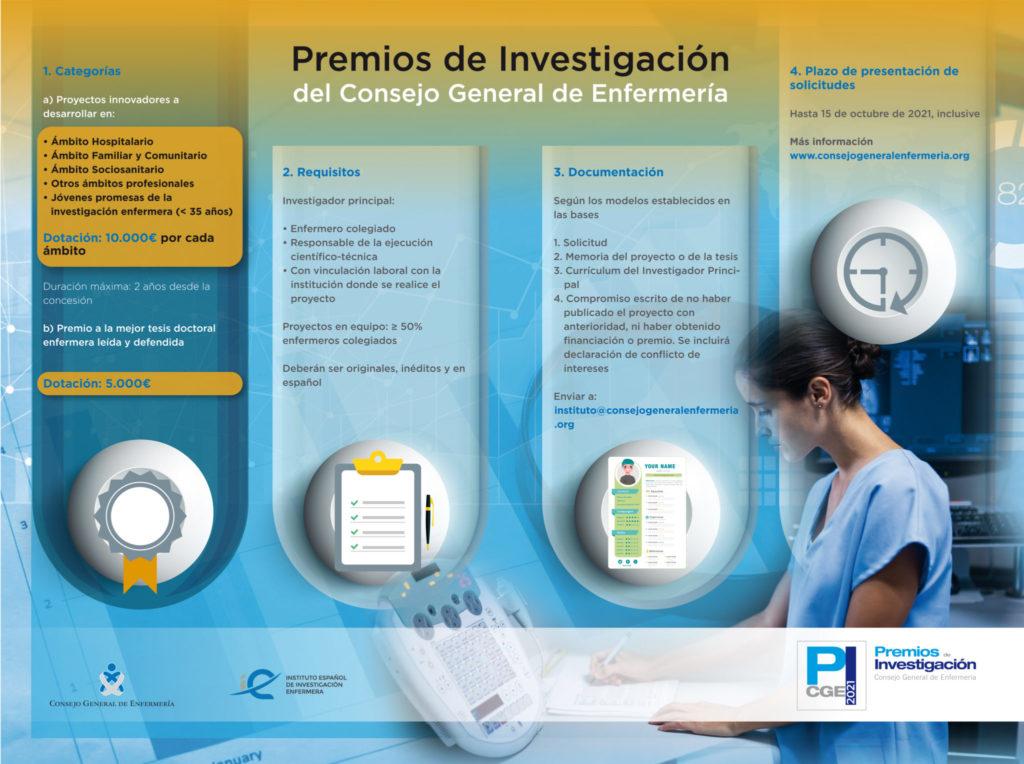 PremiosInvestigacion 1new