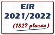 eir2022